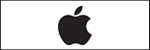 Apple Inc. Referenz