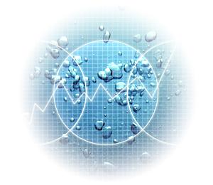 SUVIS - Gesellschaft für Mehrphasenströmung mbH